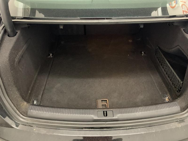 AUDI A4 2013 price $9,900