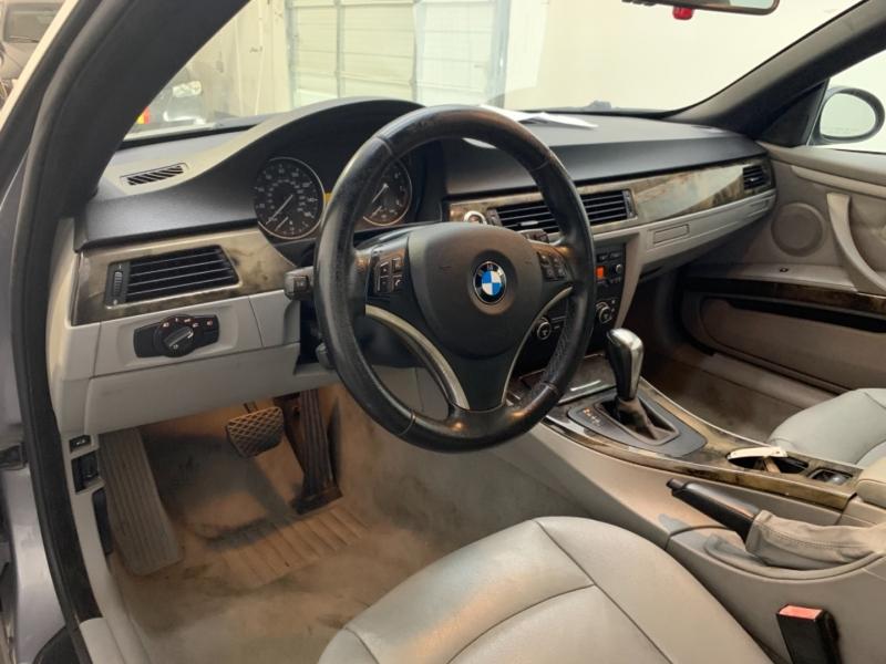 BMW 328 2007 price $8,900