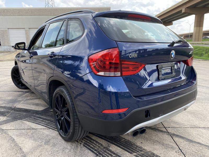 BMW X1 2013 price $11,900