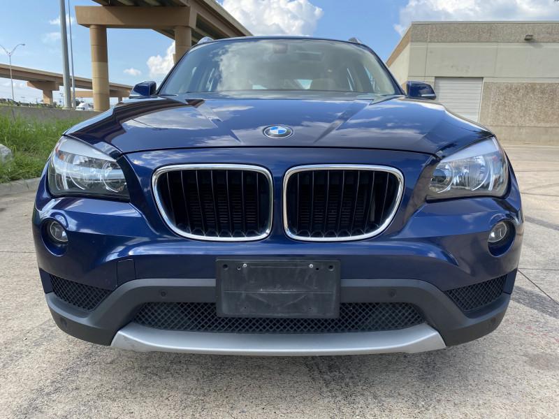 BMW X1 2013 price $10,900