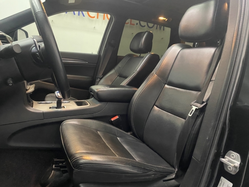 JEEP GRAND CHEROKEE 2015 price $18,900