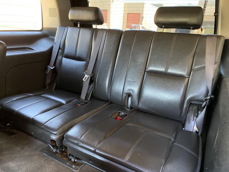 GMC YUKON 2012 price $12,900