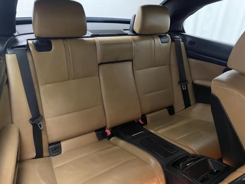BMW M3 2008 price $15,900