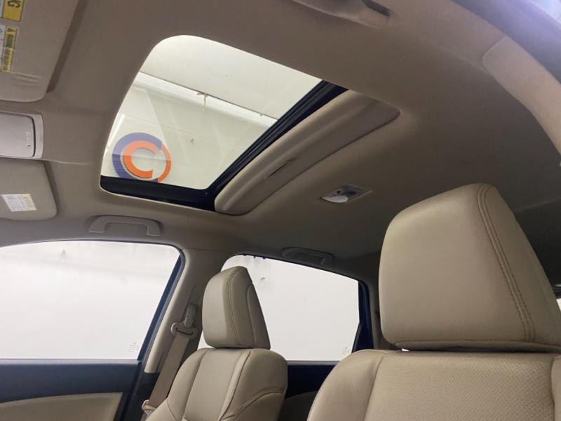 HONDA CR-V 2016 price $19,900