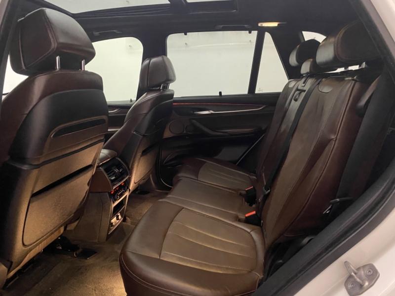 BMW X5 2014 price $19,900