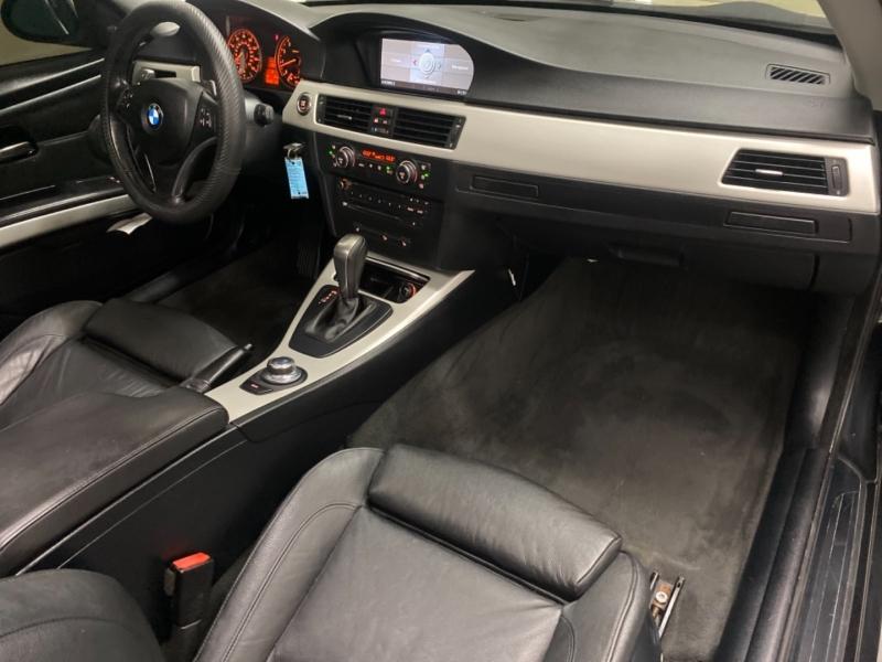 BMW 335 2008 price $8,900