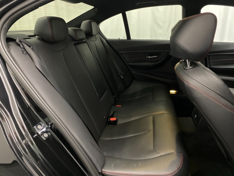 BMW 328 2012 price $11,900