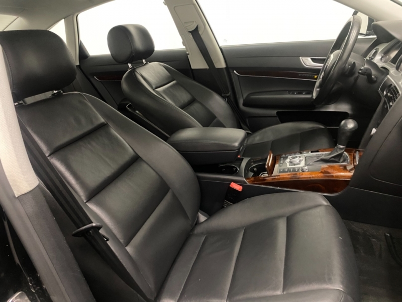 AUDI A6 2010 price $8,900