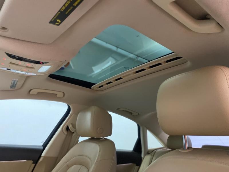 AUDI A6 2014 price $17,900