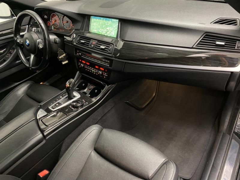 BMW 535 2014 price $19,900