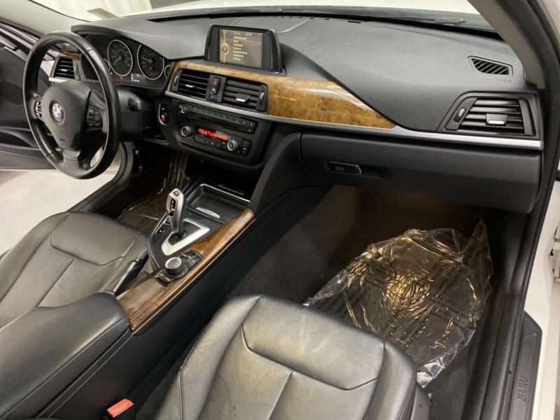 BMW 328 2013 price $13,900