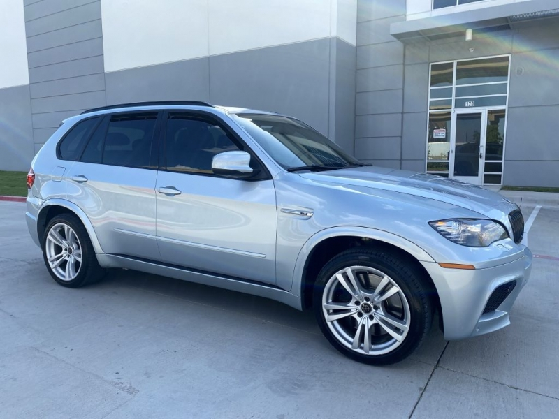 BMW X5 2012 price $19,900