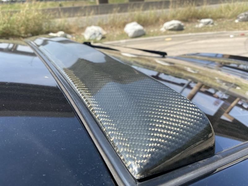 NISSAN 350Z 2005 price $9,900