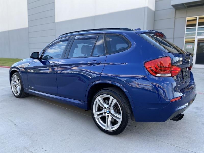 BMW X1 2013 price $15,900
