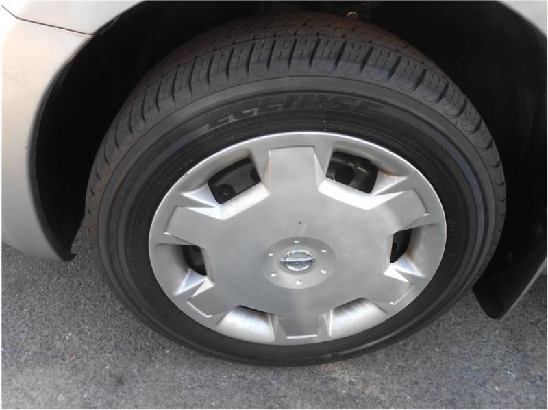 Nissan cube 2009 price $5,995