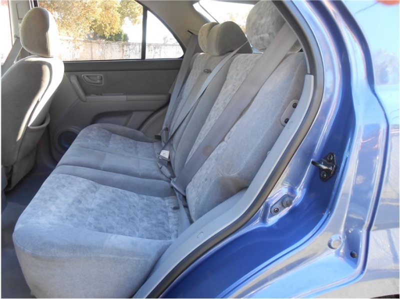 Kia Sorento 2006 price $6,995