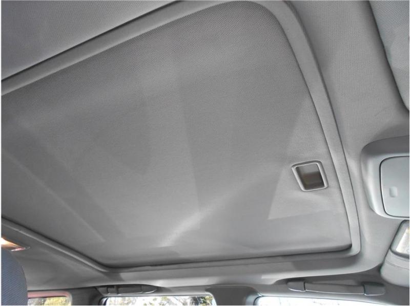 Subaru Forester 2004 price $6,995