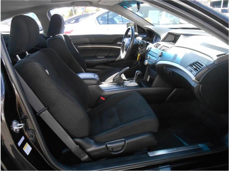 Honda Accord 2011 price $11,995