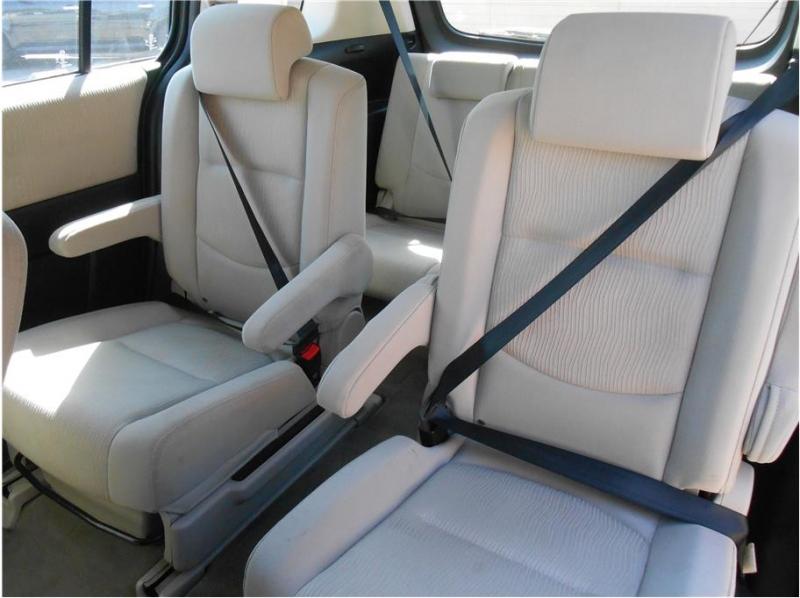 Mazda MAZDA5 2008 price $8,995