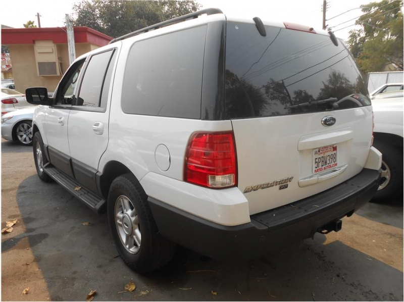 Ford Expedition 2005 price $6,995