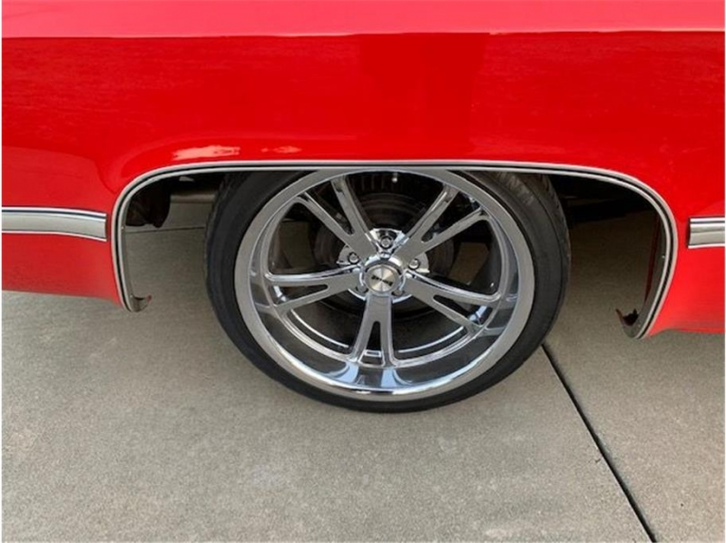 Chevrolet silverado 1986 price $34,995