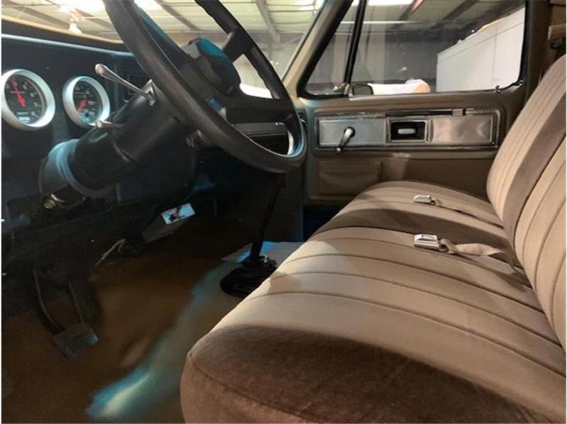 Chevrolet Other 1980 price $64,995