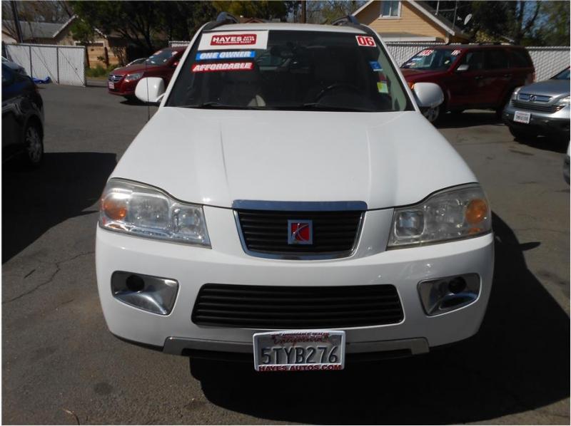 Saturn VUE 2006 price $6,995