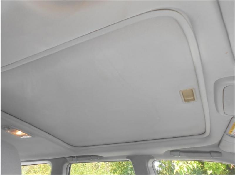 Subaru Forester 2005 price $4,995