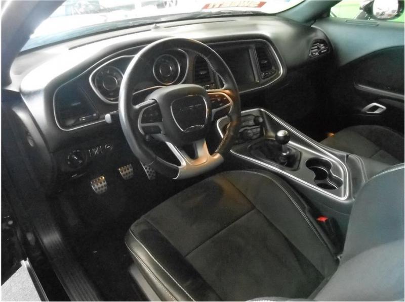 Dodge Challenger 2015 price $36,995