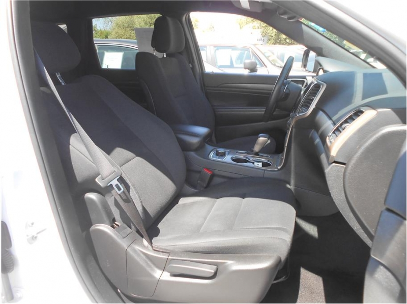 Jeep Grand Cherokee 2016 price $22,995