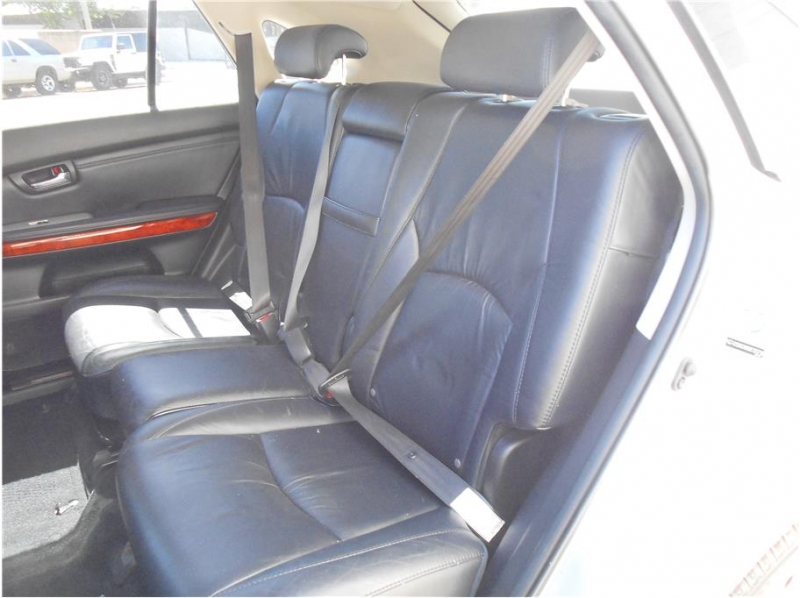 Lexus RX 2009 price $12,995