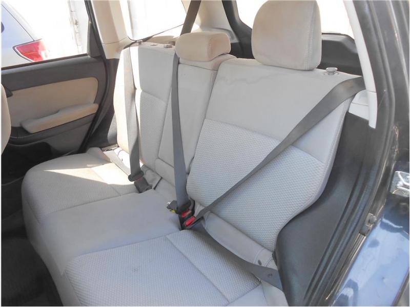 Subaru Forester 2014 price $11,995