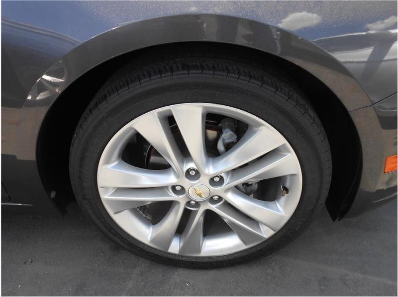 Chevrolet Cruze 2011 price $10,995