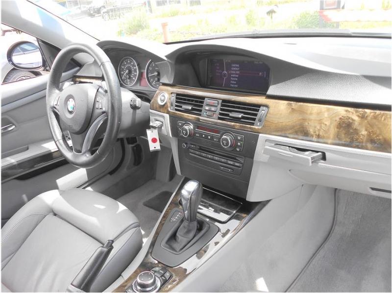 BMW 3 Series 2009 price $12,995