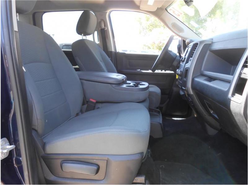 - 3500 Crew Cab 2015 price $34,995
