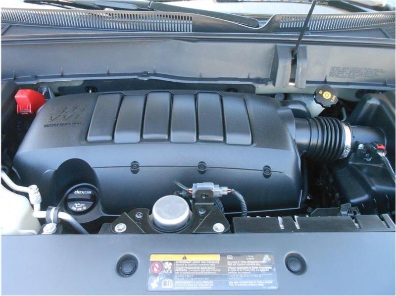 Chevrolet Traverse 2014 price $18,995
