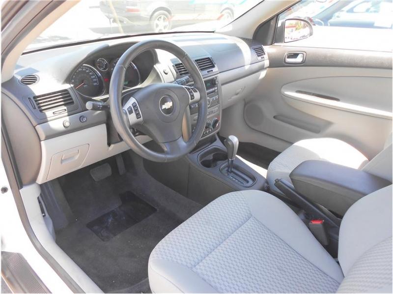 Chevrolet Cobalt 2007 price $8,995