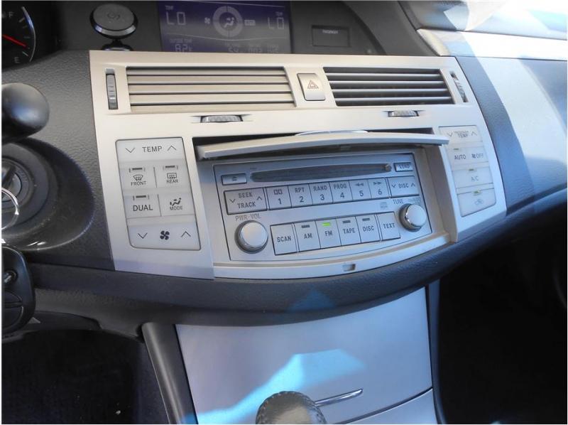 Toyota Avalon 2006 price $8,995