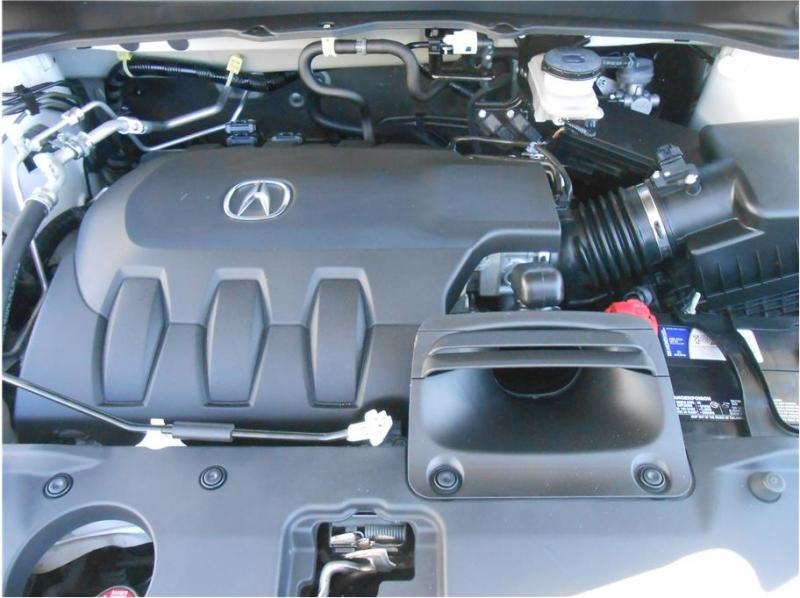 Acura RDX 2015 price $21,995