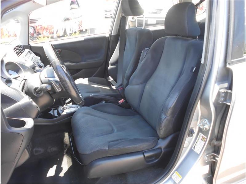 Honda Fit 2009 price $9,995