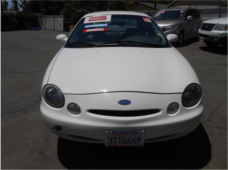 Ford Taurus 1997 price $3,995