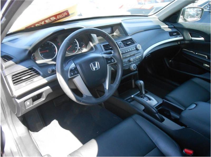 Honda Accord 2012 price $16,995
