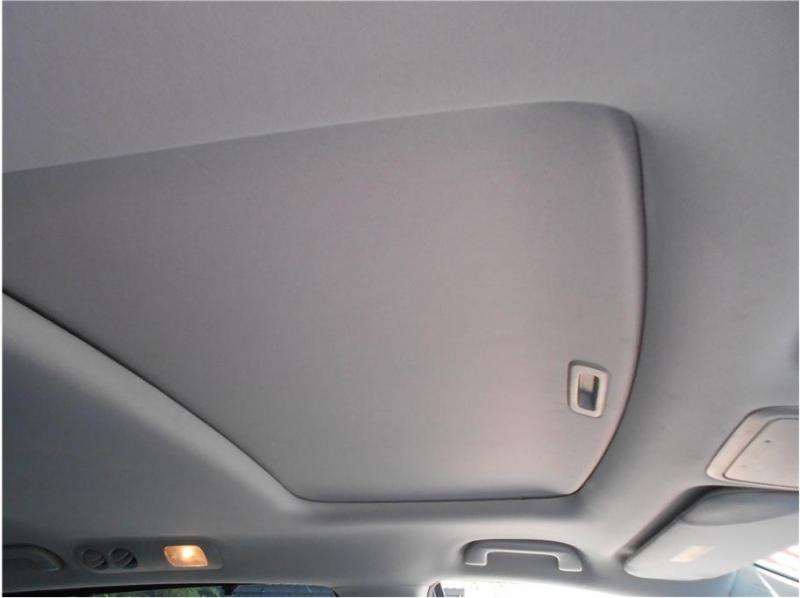 Honda Odyssey 2011 price $16,995