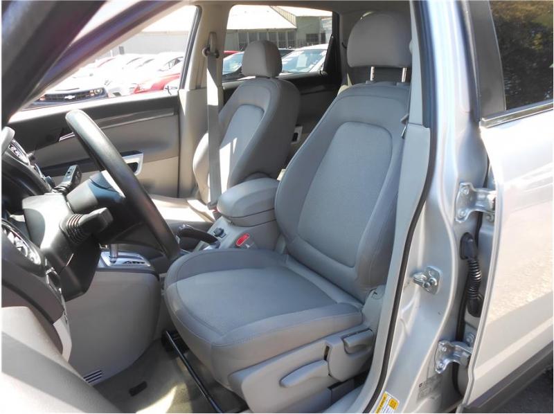 Saturn VUE 2009 price $9,995