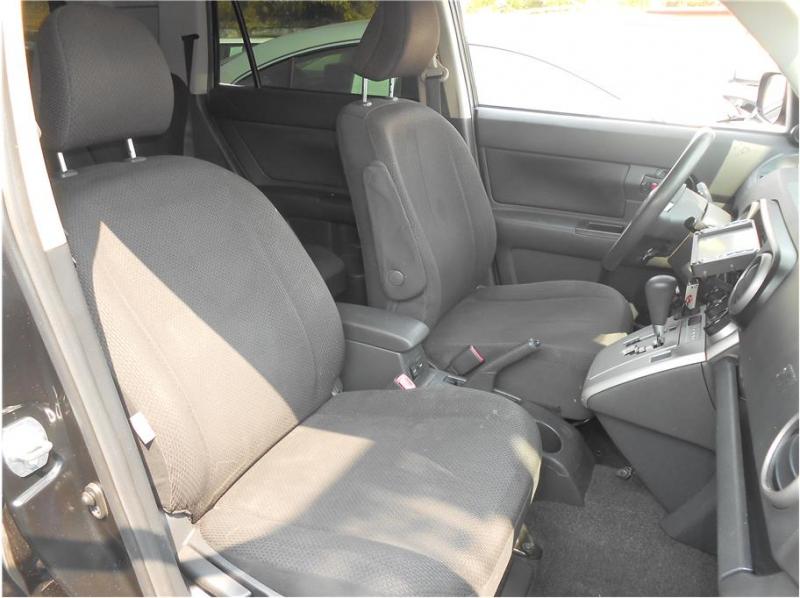 Scion xB 2009 price $6,995