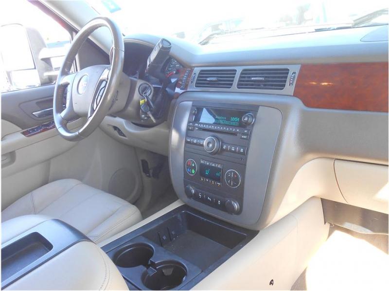 GMC Sierra 1500 Crew Cab 2013 price $24,995