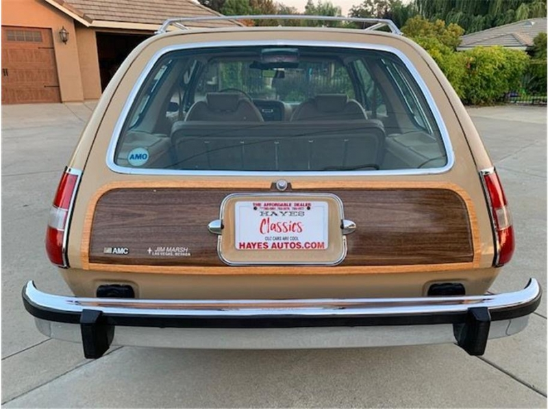 - pacer 1978 price $19,995