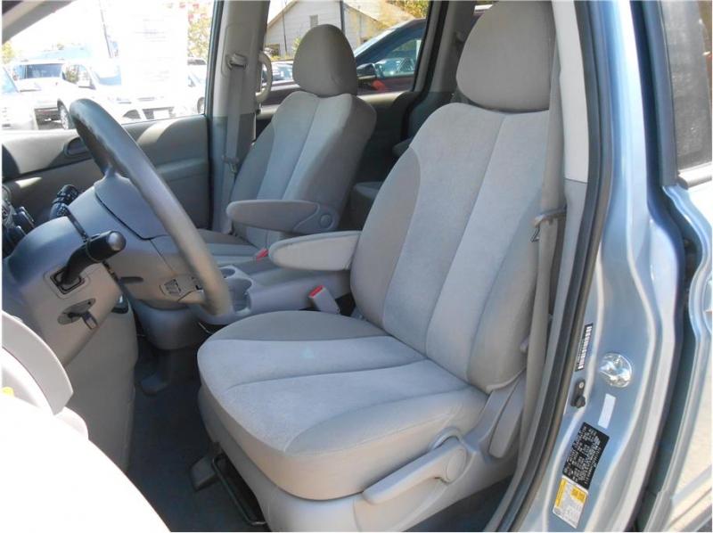 Kia Sedona 2012 price $7,995