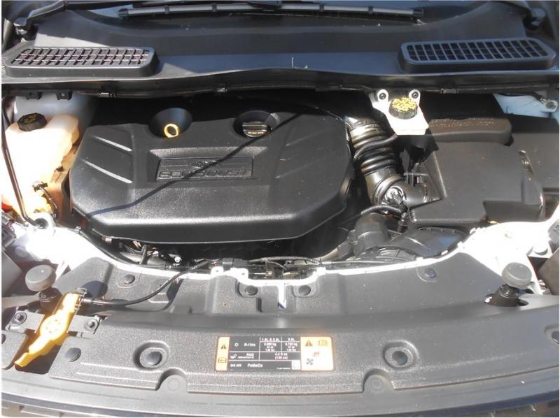Ford Escape 2014 price $13,995