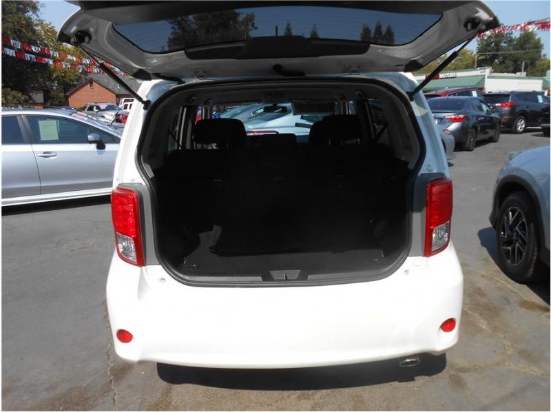 Scion xB 2012 price $9,995